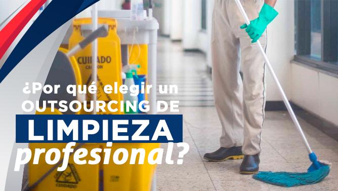outsourcing-de-limpieza-en-CDMX