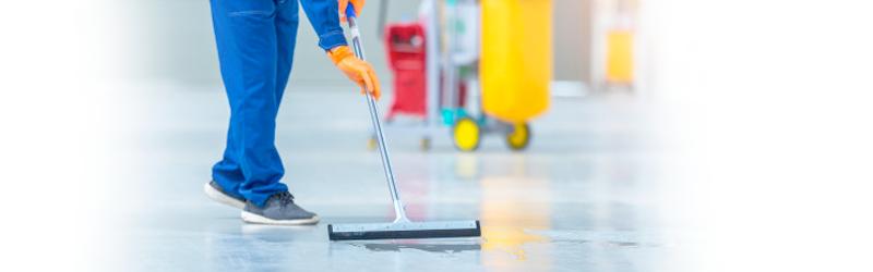 outsourcing-de-limpieza-en-Monterrey