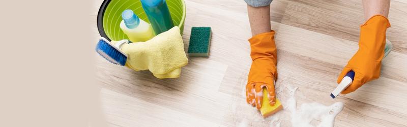 outsourcing-de-limpieza-en-queretaro
