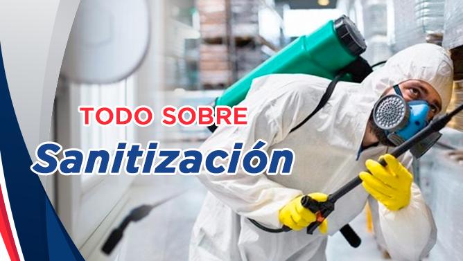 sanitización-en-las-superficies-desinfecciones-ecologicas