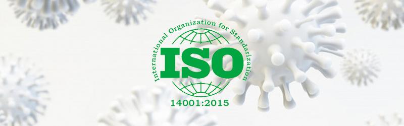 empresa-certificada-ISO-14001