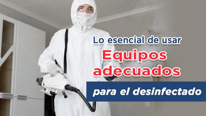 Equipos-Para-El-Desinfectado-de-empresas