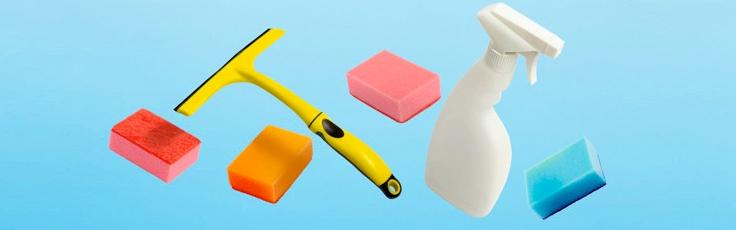 limpieza-profesional-a-domicilio