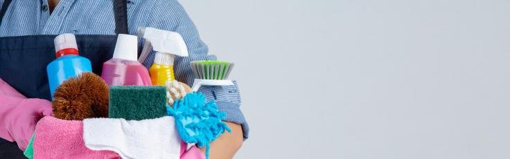 limpieza-profesional-de-inmuebles