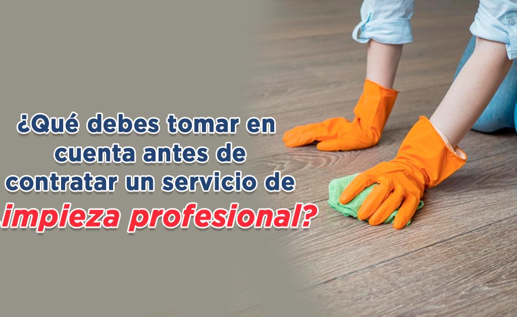 limpieza-profesional-y-productos