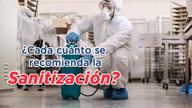 sanitizacion-oms