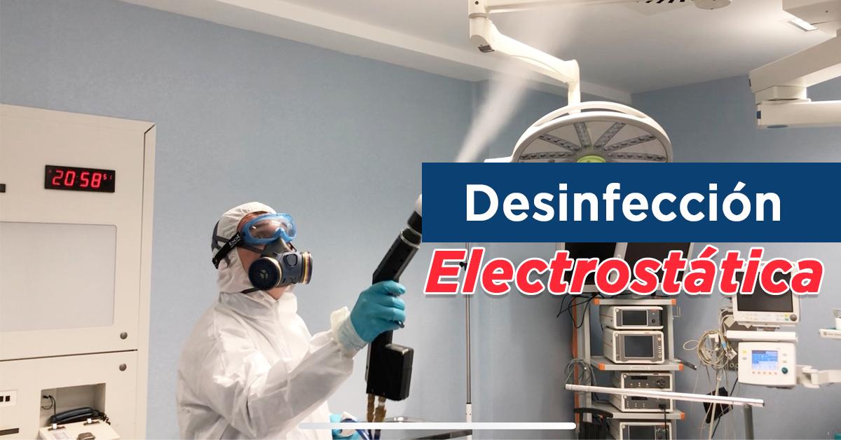 Que-es-la-desinfeccion-electrostatica