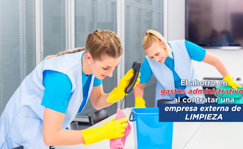 empresa-de-limpieza-y-mantenimiento