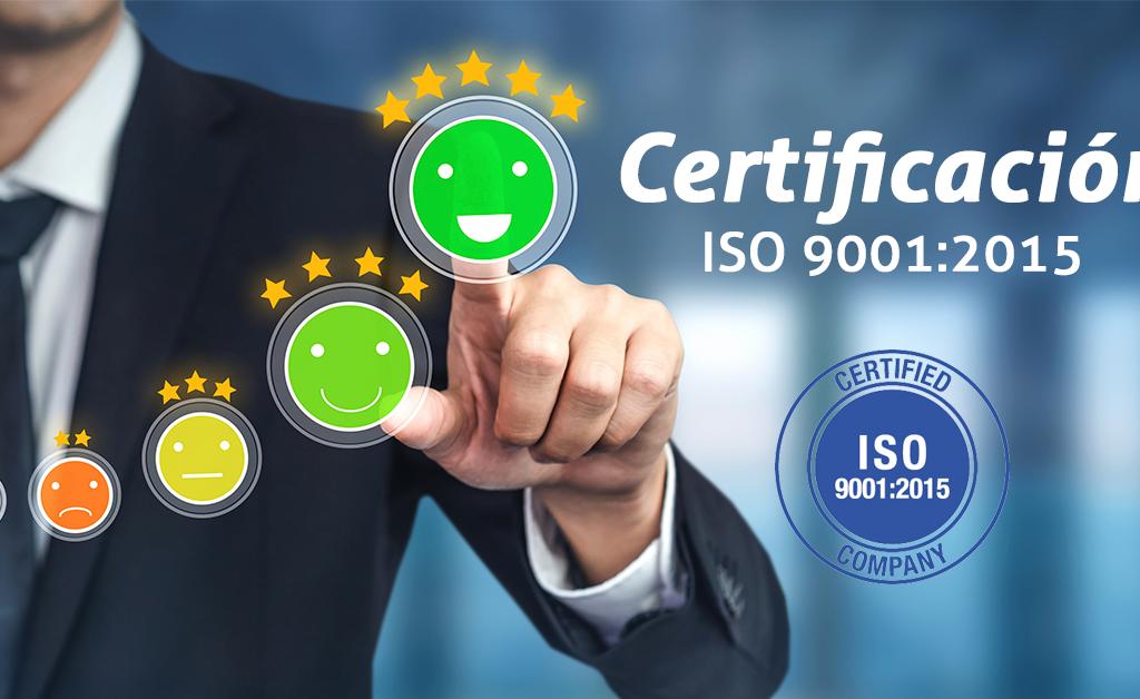 ISO-9001-calidad
